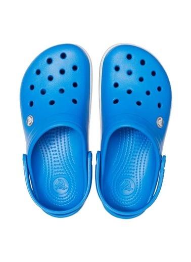 Crocs Terlik Renkli